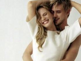万艾可_性欲低下怎么办?万艾可能用来治疗性欲低下吗?